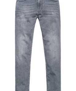 Bogner Jeans Idaho-G 1857/3280/016