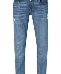 Pepe Jeans Hatch PM200823WW6/000