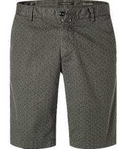 Marc O'Polo Shorts 823 0075 15000/466