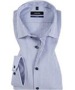 Seidensticker Tailored Kent 228998/13