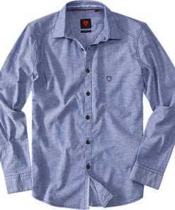 Strellson Sportswear Seth-W 1400398/14001018/720