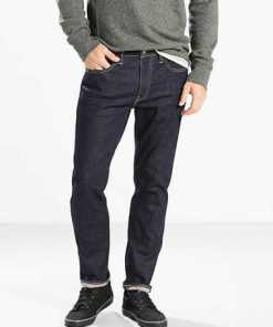 """502™ Regular Taper Fit Jeans"""