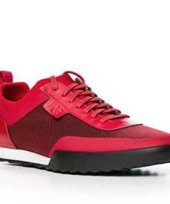 HUGO Schuhe Matrix 50397187/601