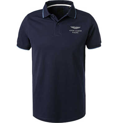 HACKETT Polo-Shirt HM562032