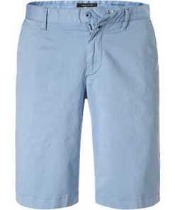 Marc O'Polo Shorts 823 0888 15000/835