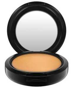 MAC Foundation NC50 Foundation 15.0 g