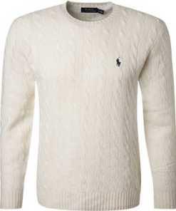 Polo Ralph Lauren Pullover 710719546/001