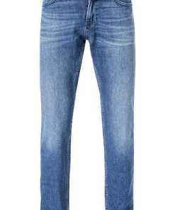 HUGO BOSS Jeans Delaware 50389821/425