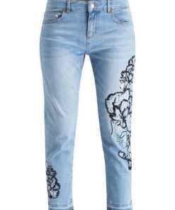 ESCADA SPORT 7/8-Jeans