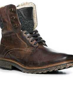 bugatti Schuhe Salva Sport 311-38251-3200/6100