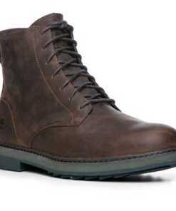 Timberland Schuhe CA1Z9K
