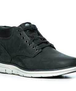 Timberland Schuhe CA1SRC