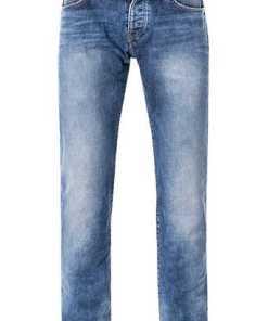 Pepe Jeans Cane denim PM200072M84/000