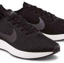 Dualtone Racer Se von Nike in schwarz für Herren. Gr. 40 1/2,42,44 1/2,45 1/2