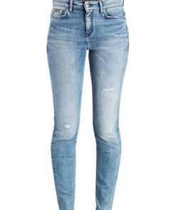 DRYKORN Skinny-Jeans PULL
