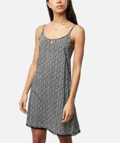 O´Neill Kleid mini »Rosebowl«