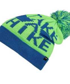 O´Neill Beanie »Take a Hike«