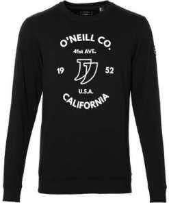 O´Neill Sweatshirt »Boulevard sweatshirt«