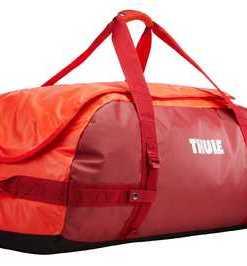 Thule Sport- und Reisetasche »Chasm Duffel XL 130L«