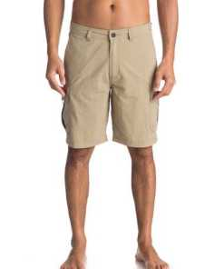 Quiksilver Cargo-Shorts »Waterman Skipper«