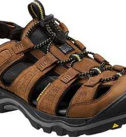 Keen Sandale »Rialto Sandals Men«