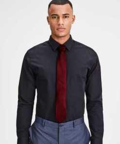 Jack & Jones Trendige Krawatte