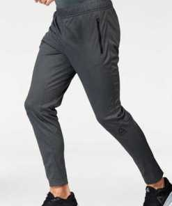 Reebok Trainingshose »SPEEDWICK KNIT TRACKPANT«