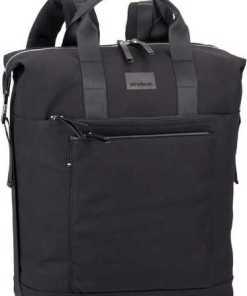 Strellson Laptoprucksack »Harrow Backpack LVZ«