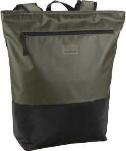 Strellson Rucksack / Daypack »Stockwell BackPack SVZ«