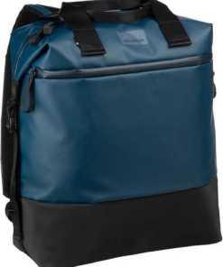 Strellson Rucksack / Daypack »Stockwell BackPack LVZ«