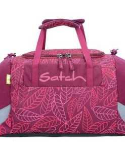 Satch Duffle Bag Sporttasche 44 cm