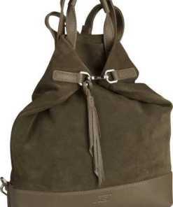 Jost Rucksack / Daypack »Motala 1729 X-Change 3in1 Bag XS«