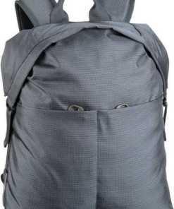 Mandarina Duck Laptoprucksack »MD Lifestyle Backpack QKT04«