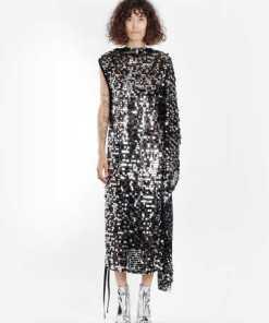 Maison Margiela MM6 Dresses