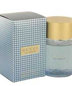 Gucci Pour Homme Ii Shower Gel by Gucci, 200 ml All Over Shampoo for Men