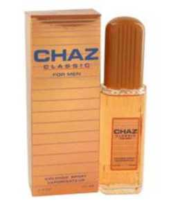 Chaz Classic Cologne by Jean Philippe, 75 ml Cologne Spray for Men