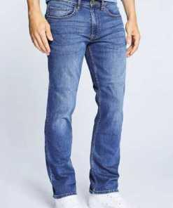 Oklahoma Jeans Herren »Jeans R140«
