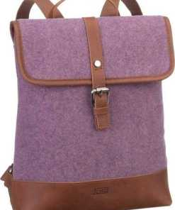 Jost Laptoprucksack »Farum 2178 Daypack«