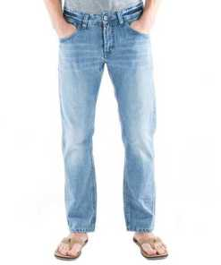 TIMEZONE Jeans »Regular JasonTZ«