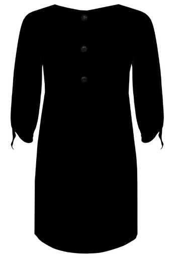 Yoek A-Linien-Kleid »DOLCE«