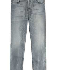 Golden Goose Deluxe Brand Cropped-Jeans