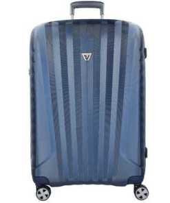 RONCATO Uno Zip Premium 2.0 L 4-Rollen Trolley 80,5 cm