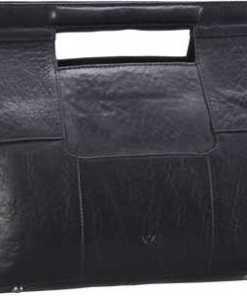 Voi Handtasche »New Zealand 30442 Kurzgrifftasche«