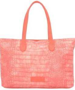 Fritzi aus Preußen Bags Kinga Shopper Tasche 40 cm