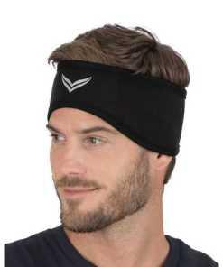 TRIGEMA Softshell-Stirnband