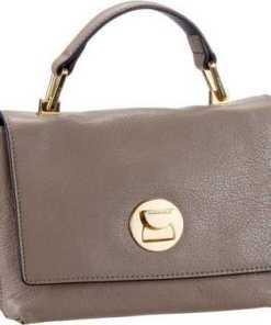 COCCINELLE Handtasche »Liya 5840«