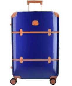 Bric´s Bellagio 4-Rollen Trolley III 76 cm
