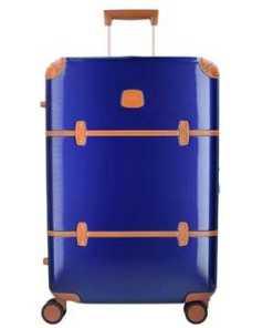 Bric´s Bellagio 4-Rollen Trolley 70 cm