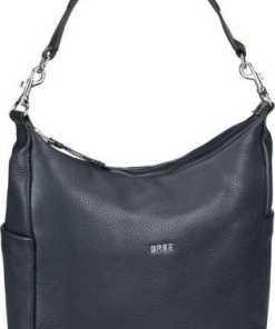 BREE Handtasche »Nola 10«