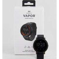 Misfit - MIS7000 Vapor - Smartwatch in Schwarz - Weiß
